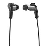 索尼/SONY XBA-N1AP hifi圈鐵耳機入耳式