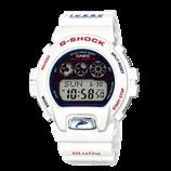 【EMS包邮】卡西欧/CASIO 男士腕表 G-SHOCK GW-6901K-7JR 运动手表